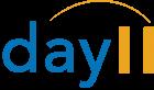 dayii-logo